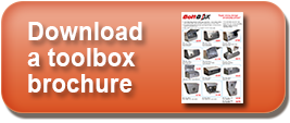 Download our BoltBox brochure