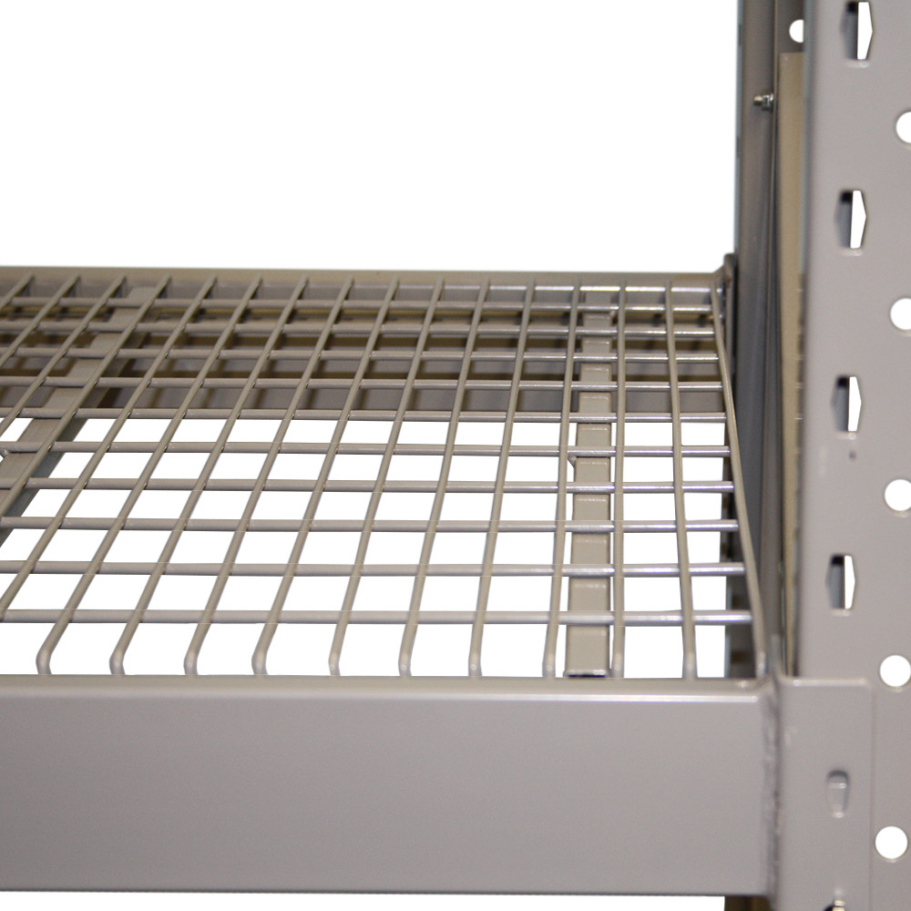 Shelving Materials - Wire-decking-Longspan.jpg