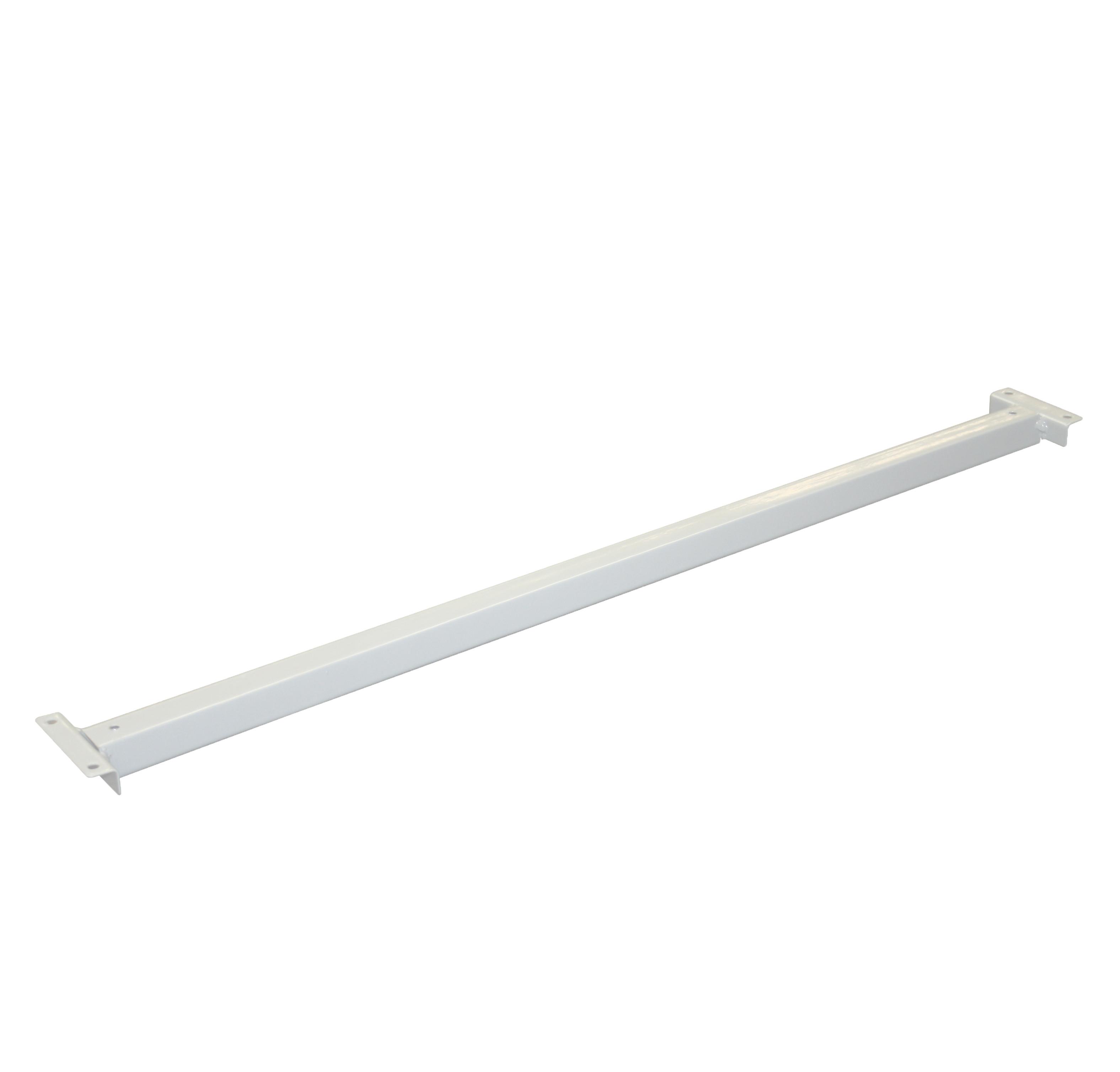 TSB - Shelving Support Bars - White.jpg