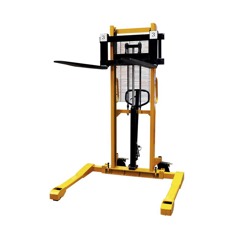 Heavy Duty Stacker (1000kg)