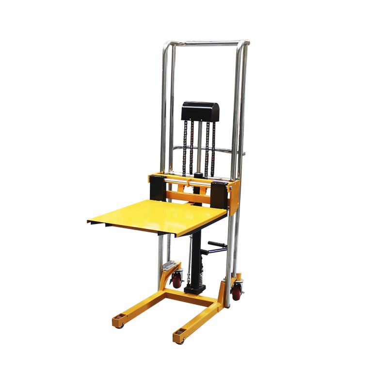 Light Duty Lifter (400 kg)