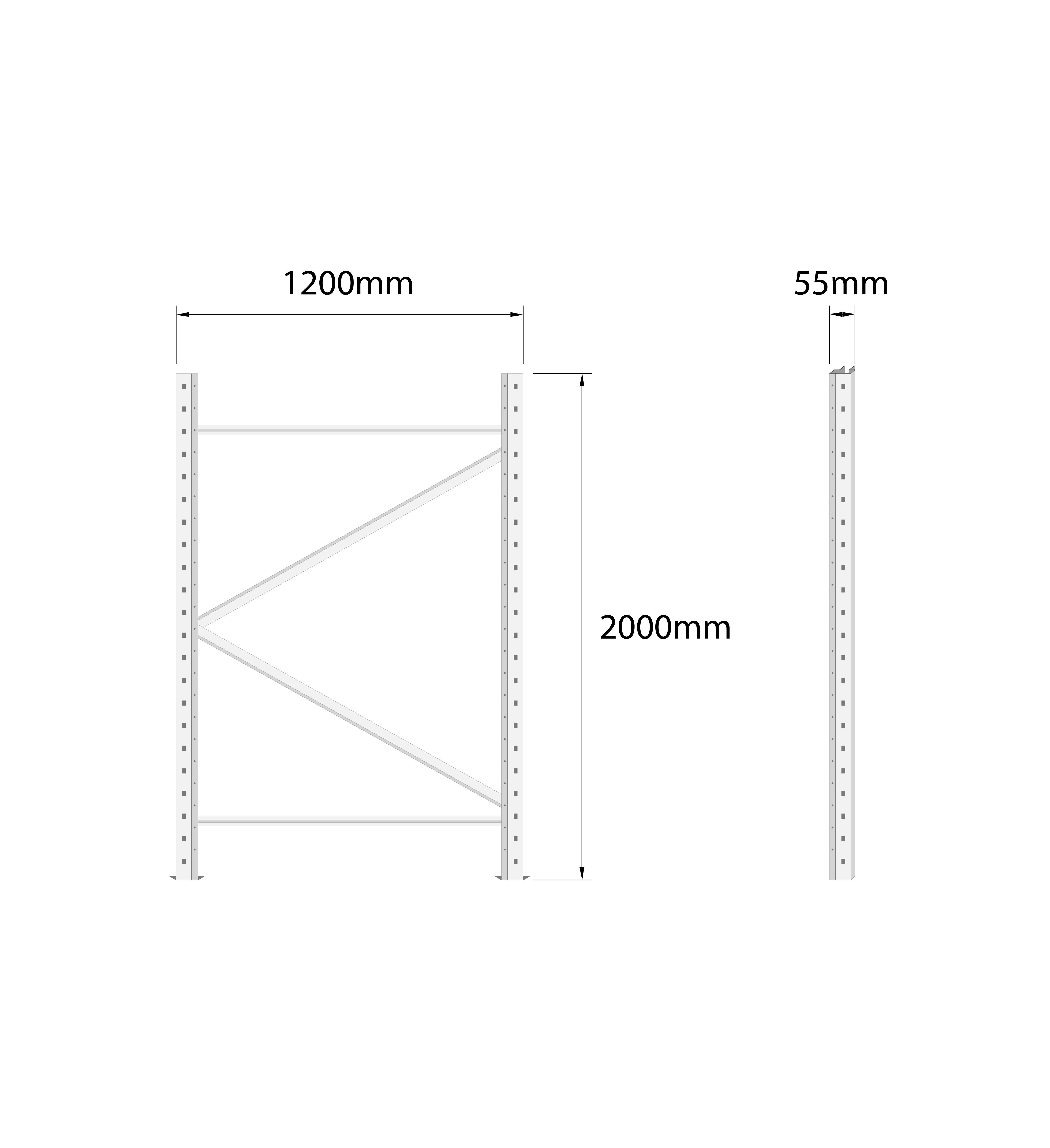 longspan - Uprights 2000mm_2000 x 1200 white.jpg
