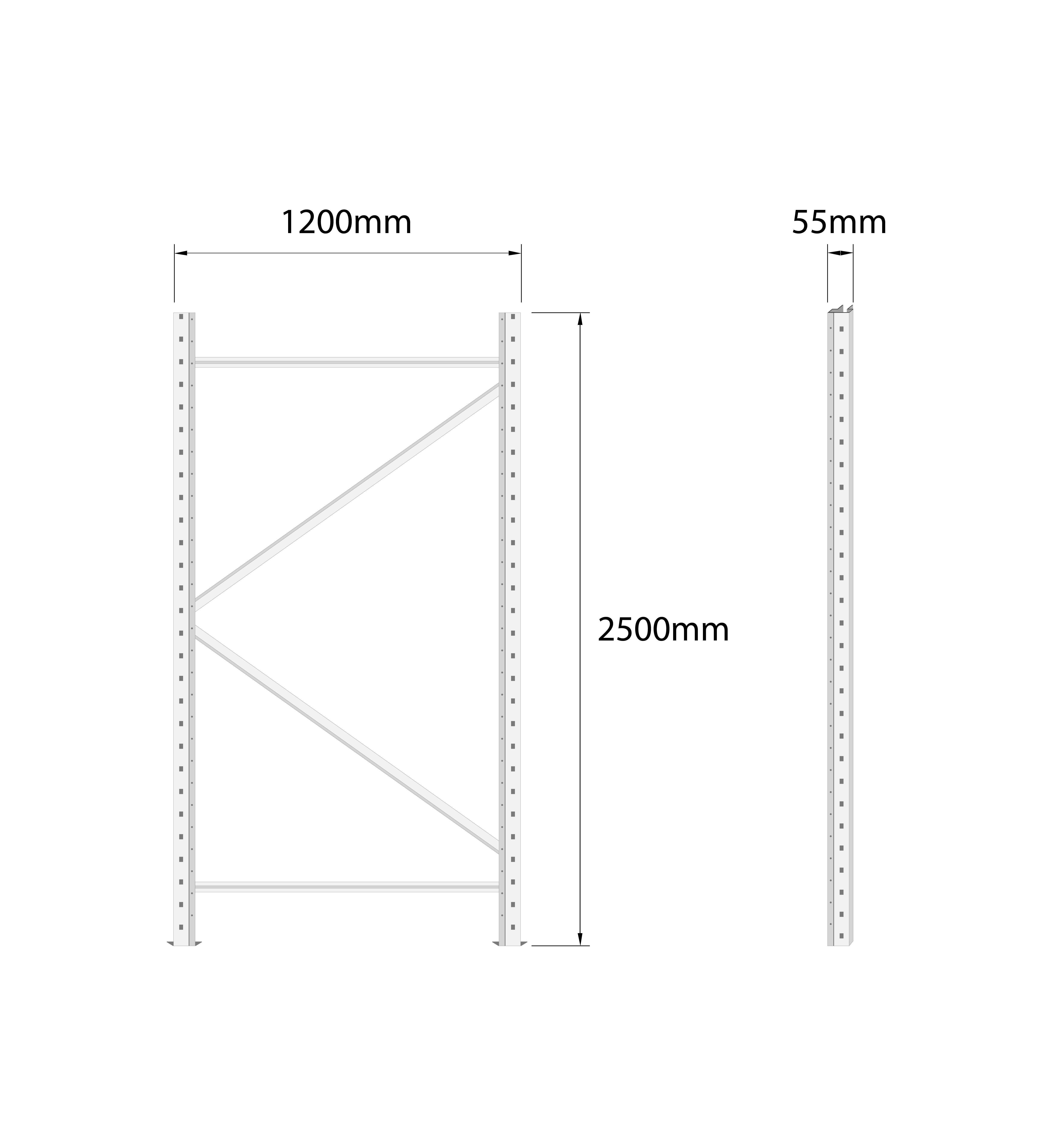 longspan - Uprights 2500mm_2500 x 1200 white.jpg