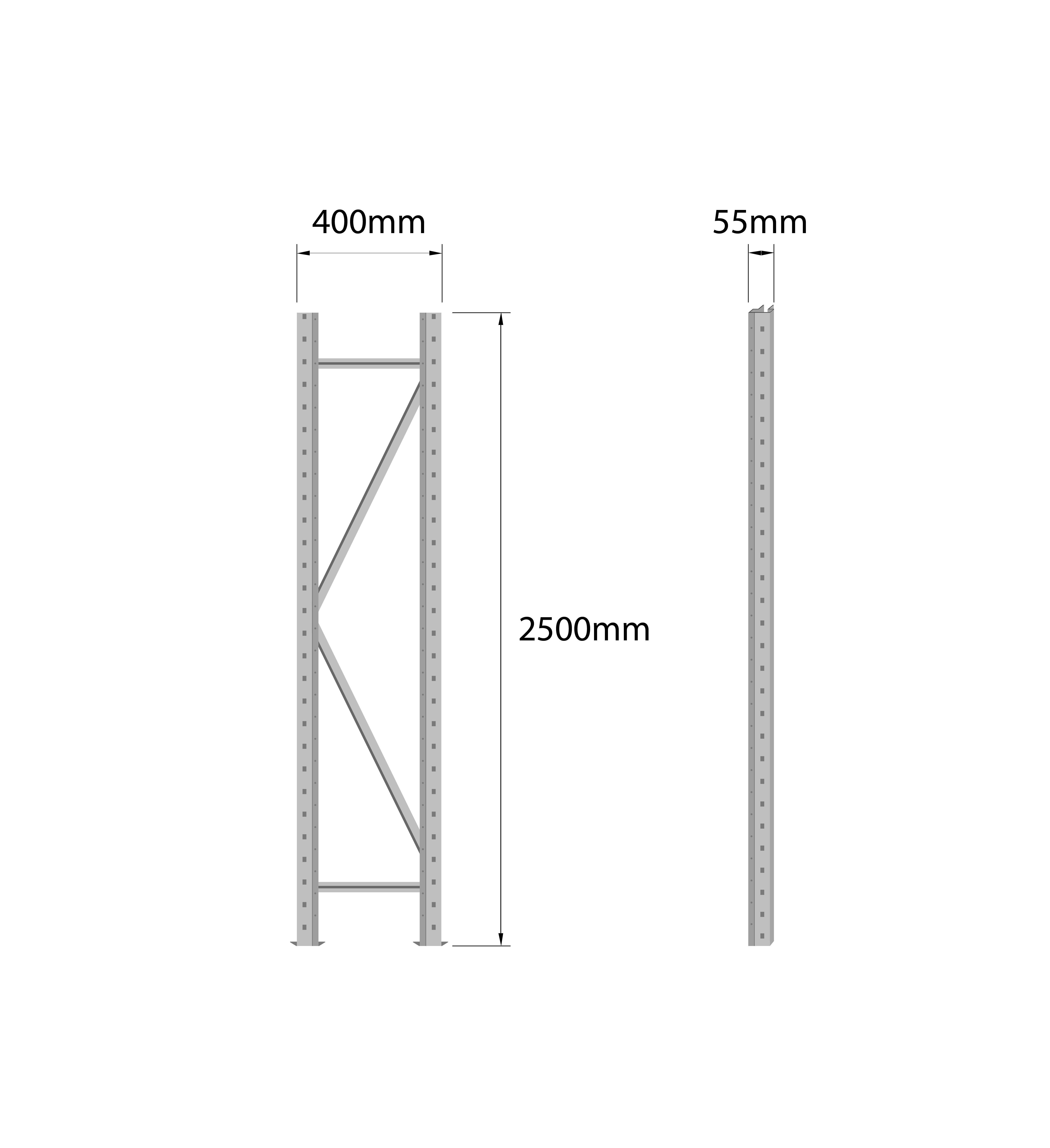 longspan - Uprights 2500mm_2500 x 400 grey.jpg