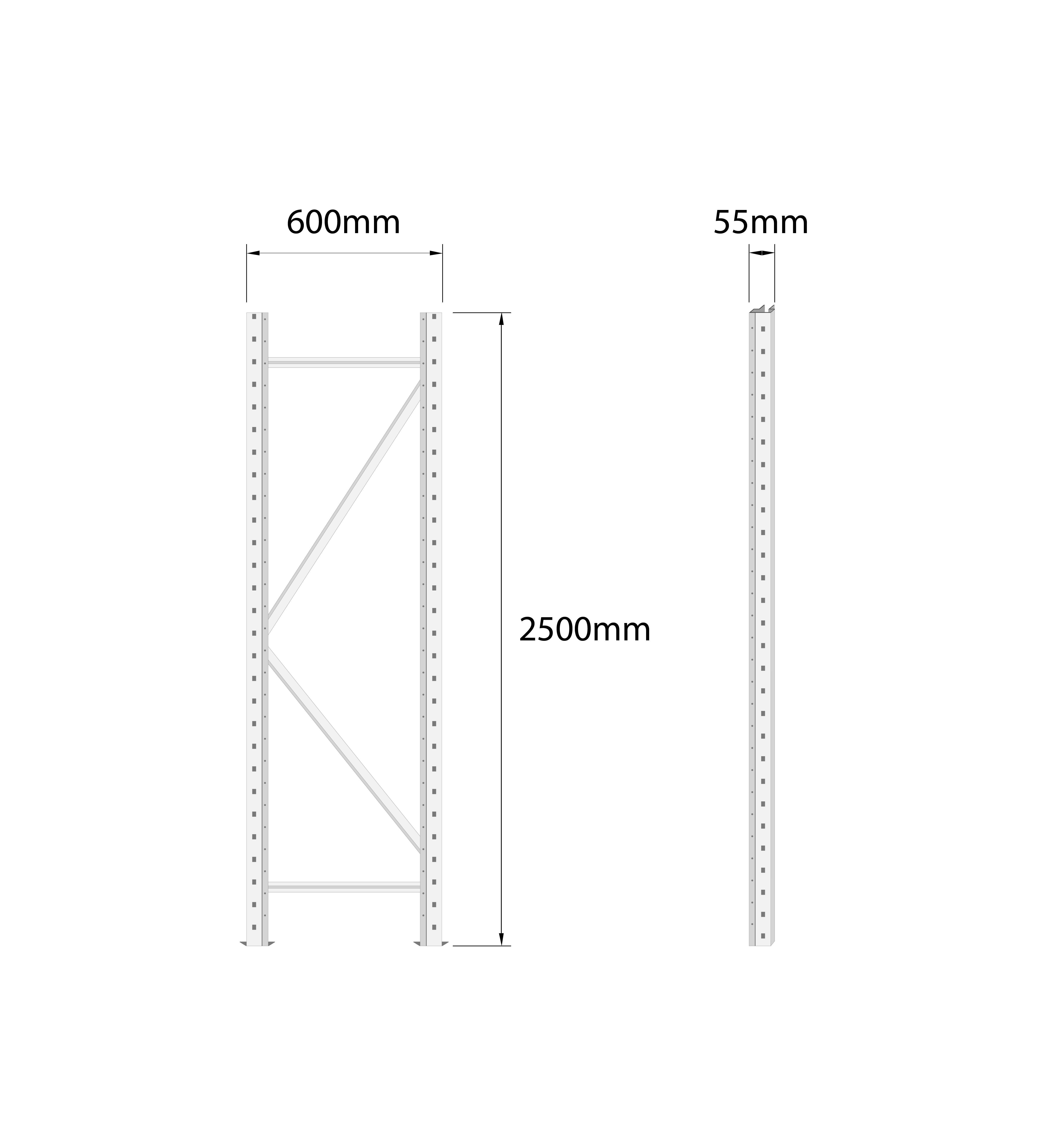 longspan - Uprights 2500mm_2500 x 600 white.jpg
