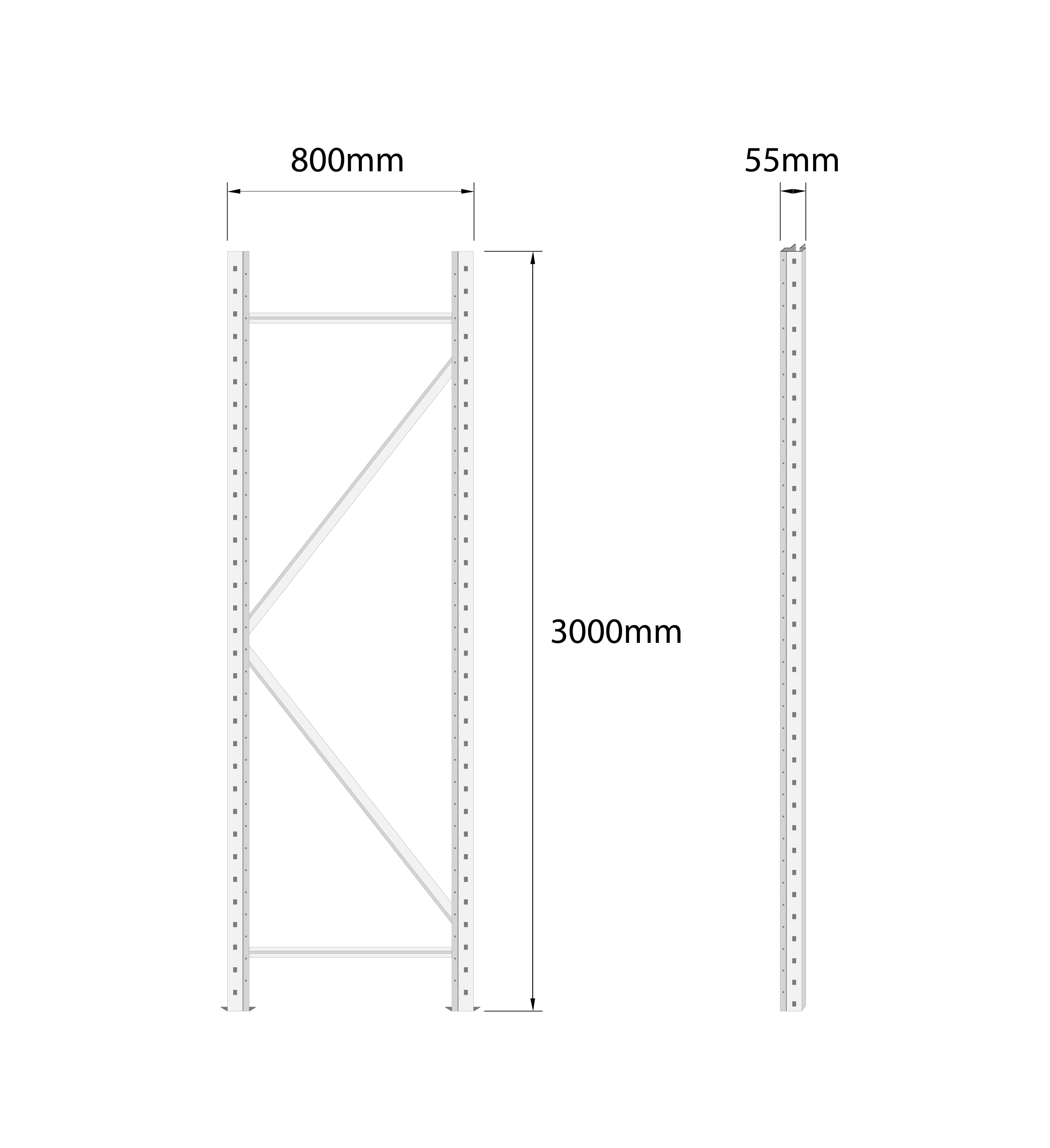 longspan - Uprights 3000mm_3000 x 800 white.jpg
