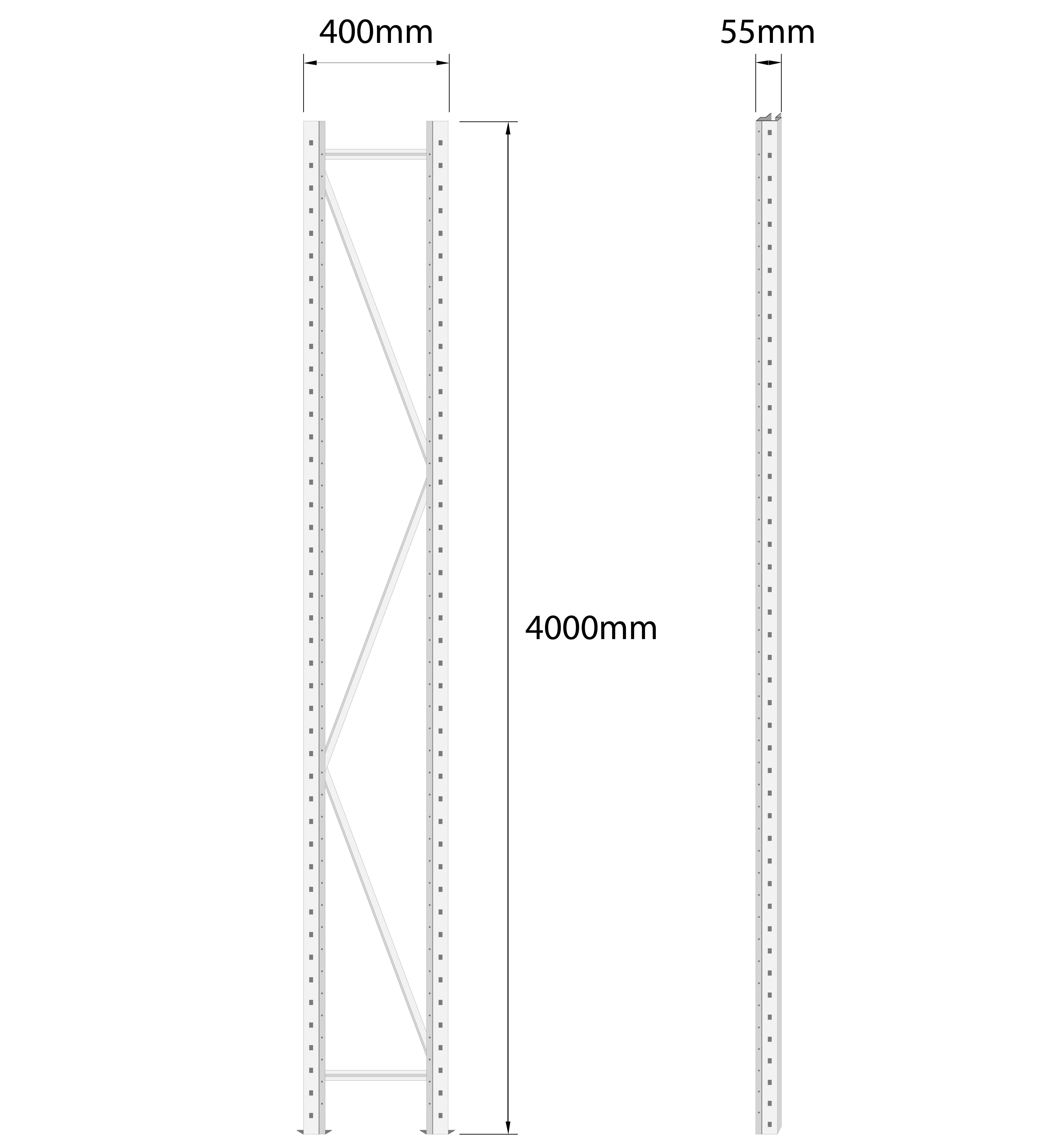 longspan - Uprights 4000mm_4000 x 400 white.jpg