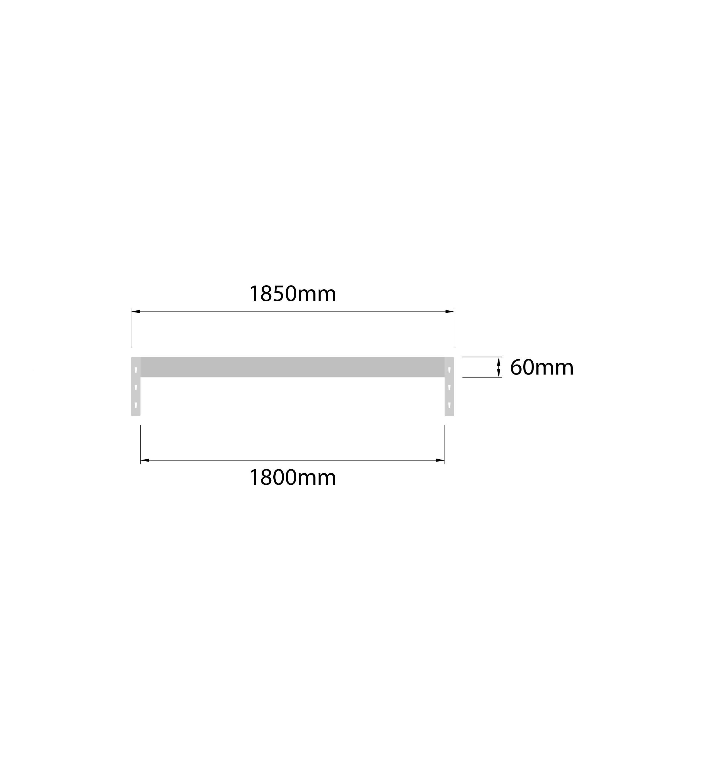 longspan - beam_1800 grey.jpg