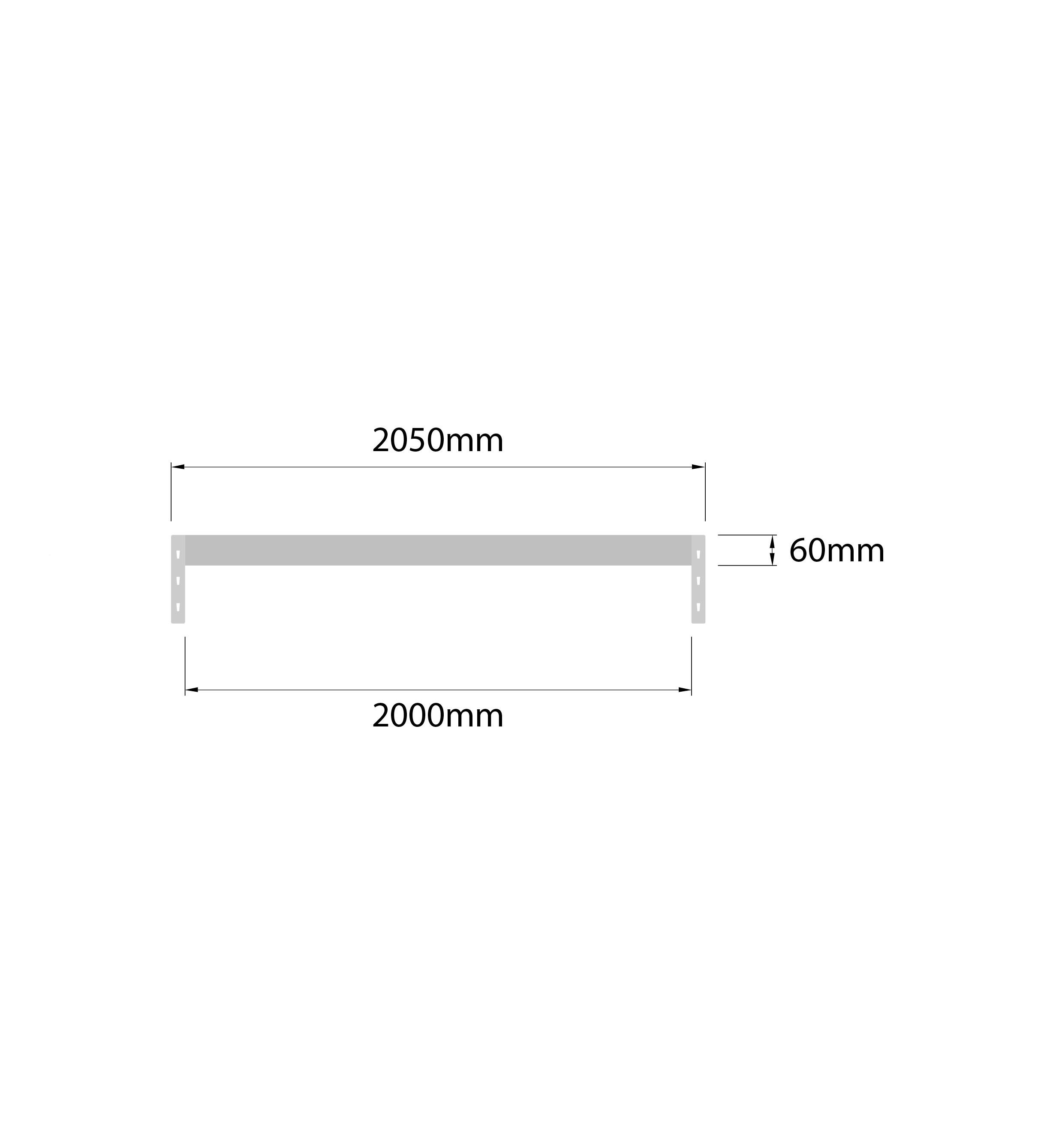 longspan - beam_2000 grey.jpg