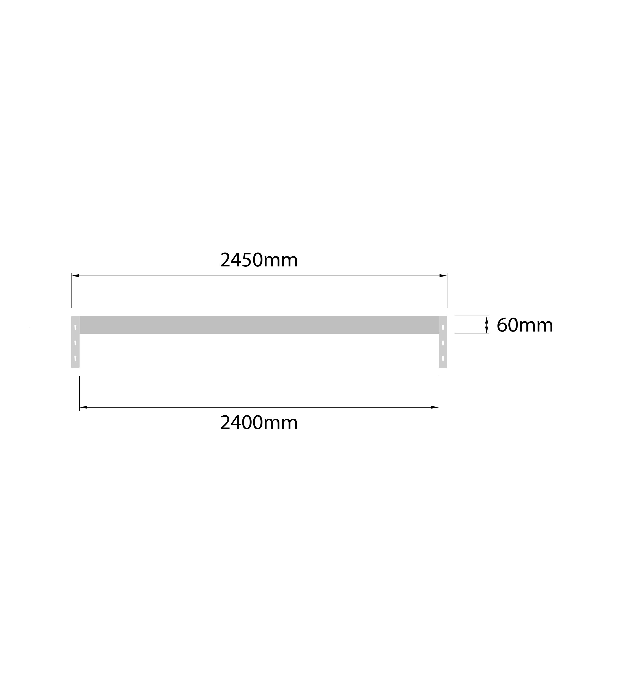 longspan - beam_2400 grey.jpg