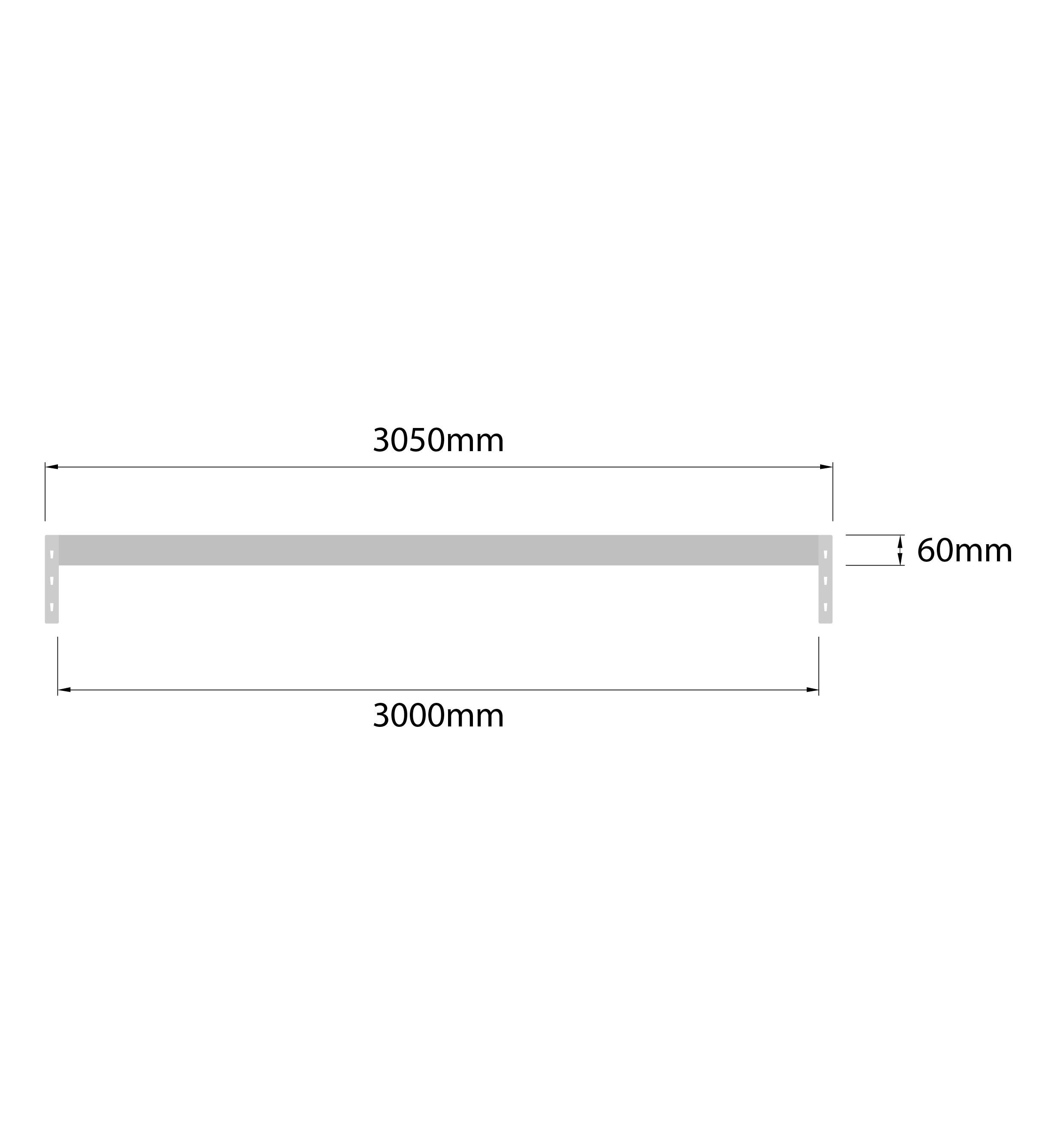 longspan - beam_3000 grey.jpg
