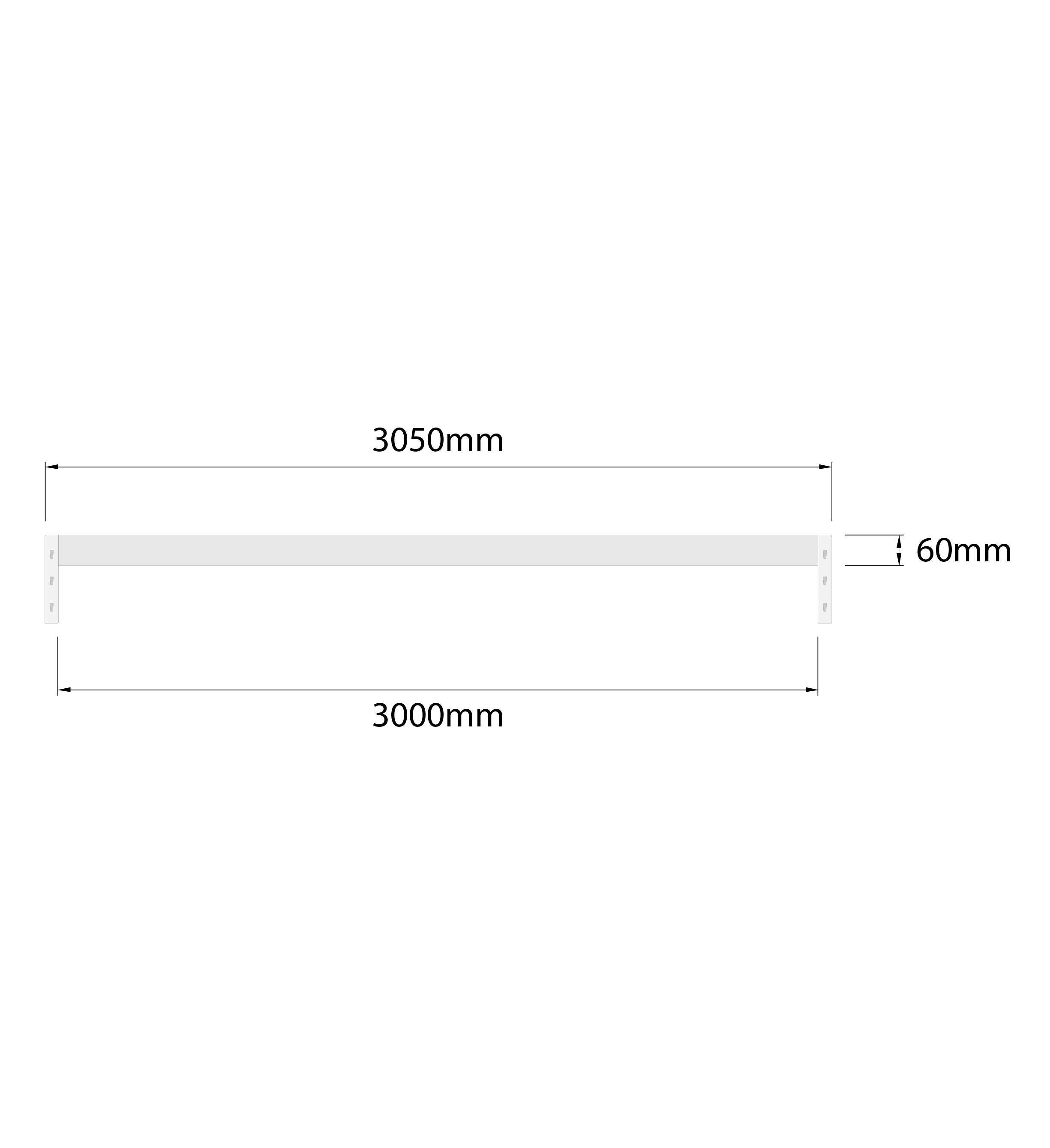 longspan - beam_3000 white.jpg
