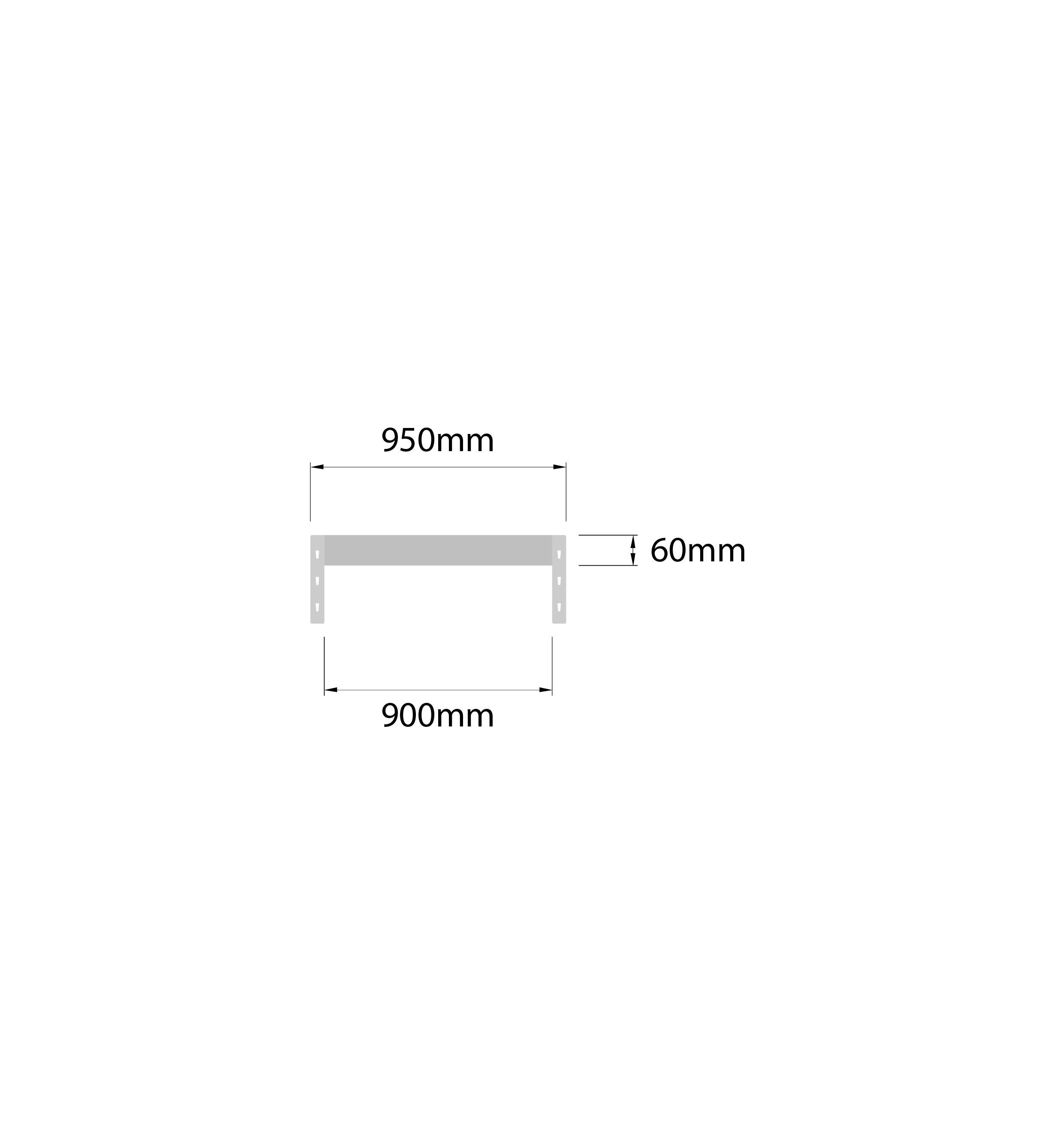 longspan - beam_900 grey.jpg
