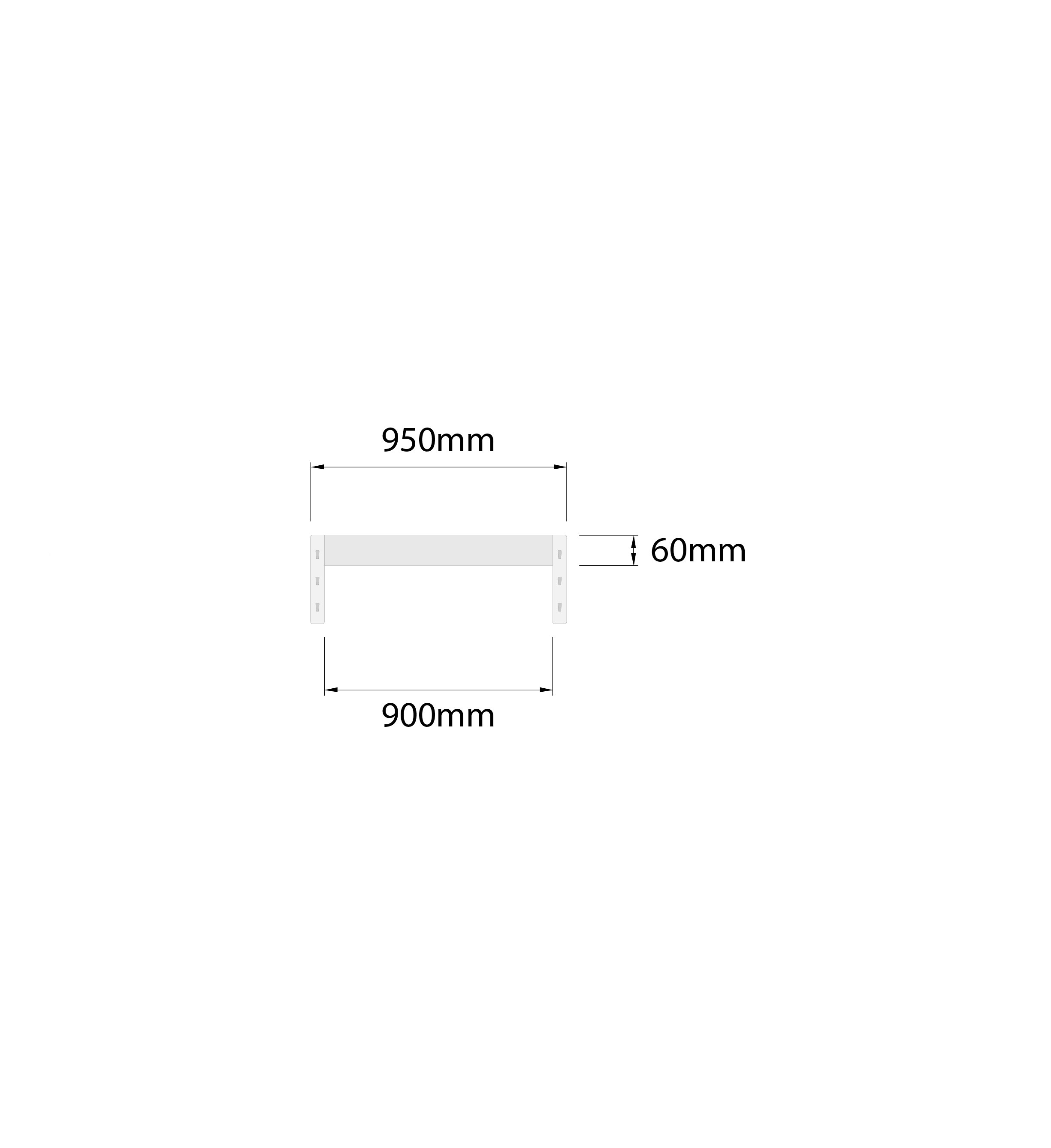 longspan - beam_900 white.jpg