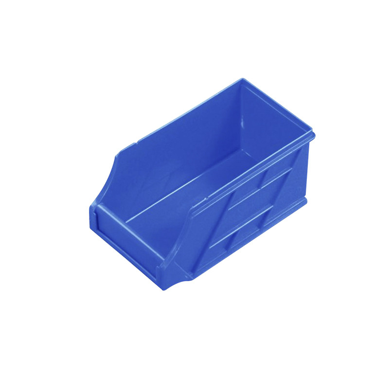 Microbin Blue - MBN10B