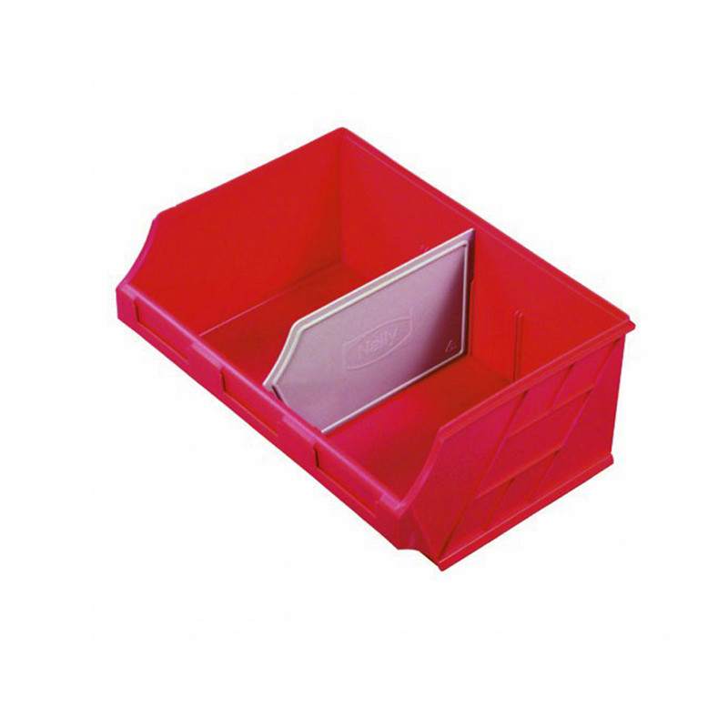 Microbin Red - MBN40R