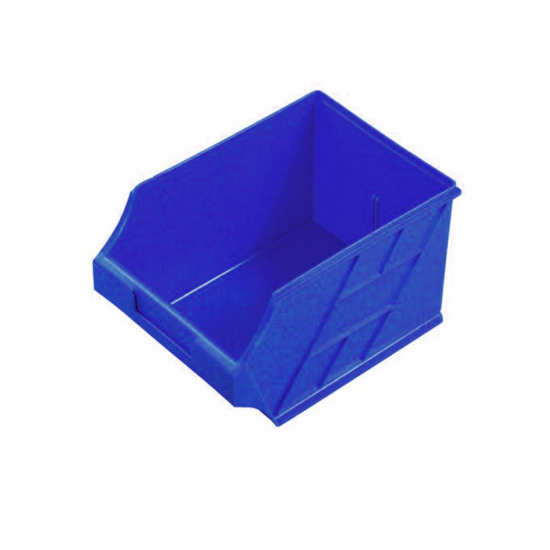 Microbin Blue - MBN5B Small
