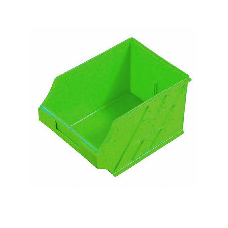 Microbin Green - MBN5G Small