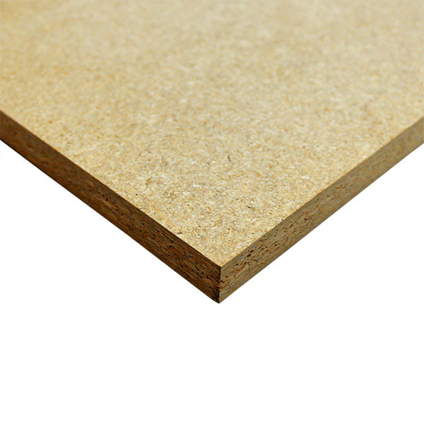 Pallet Racking Particle Board 2743mm x 18mm (Cut Size 2715x835mm)