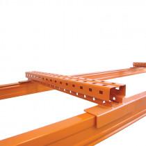 Fork Entry Bars 1219mm