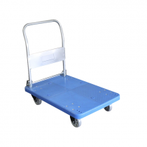 Heavy Duty Stock Picking Trolley