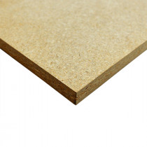 18mm Particle Board for box beam - 1372mm