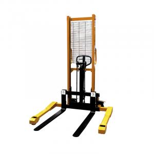Heavy Duty Stacker (1500kg)