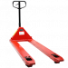 Extra Long Hand Pallet Jack Heavy-Duty Industrial Pallet Truck