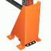 ucp_u-type-corner-protector_800x800_2_1.png