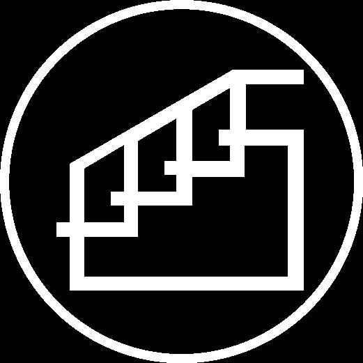 Maximise Storage Space Icon