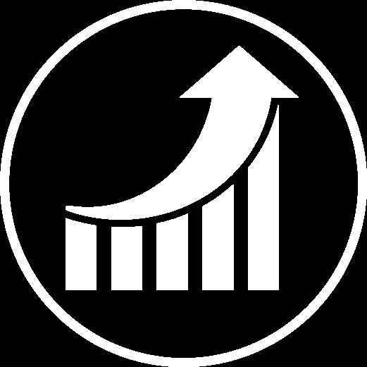 Improve Productivity Icon