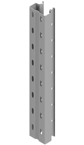 Unidex Range: Racking Upright